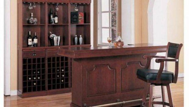 Pin Home Bar Designs Layouts Plans Pinterest