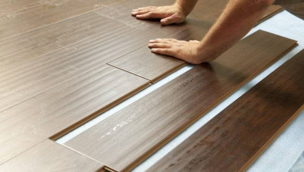 Pin Laminate Flooring Hardwood Pinterest