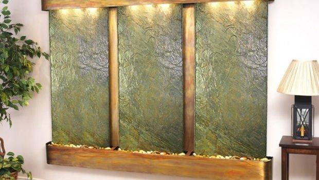 Pin Water Feature Supply Wall Features Indoor Pinterest