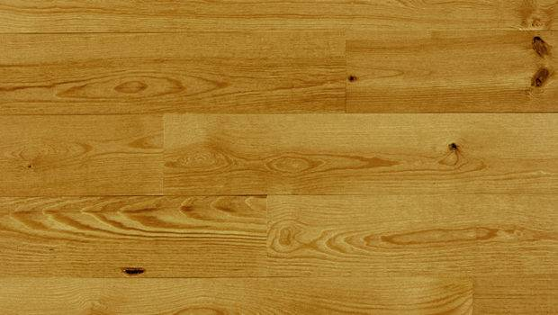 Pine Flooring Wide Plank Prefinished