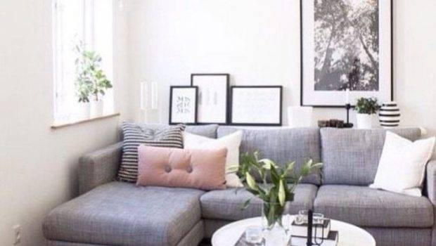 Pinterest Living Room Decorating Ideas Best Small Rooms