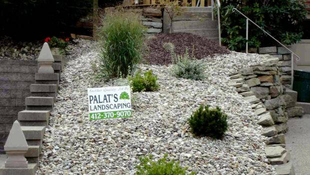 Pittsburgh Landscaping Lawn Maintenance Company Overview