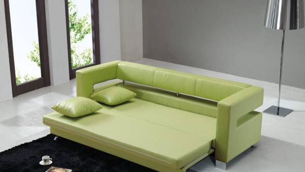 Place Sofa Beds Your Living Room They Best Choice Small