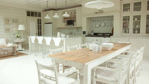 Plain English Kitchen Designs Sprk All Things Creative