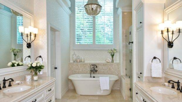 Planning Bathroom Remodel Consider Layout First