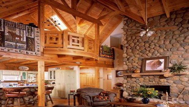 Planning Ideas Cabin Home Building Tips
