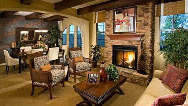 Planning Ideas Good Home Building Tips