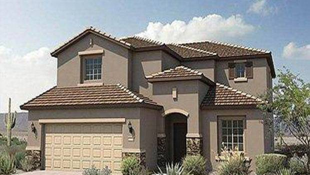 Planning Ideas Large Home Building Tips