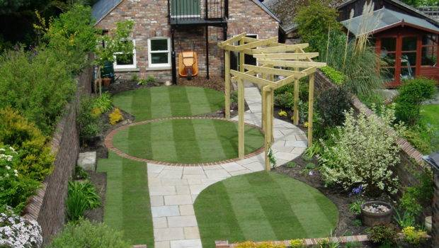 Playground Your Garden Special Place Homecaprice