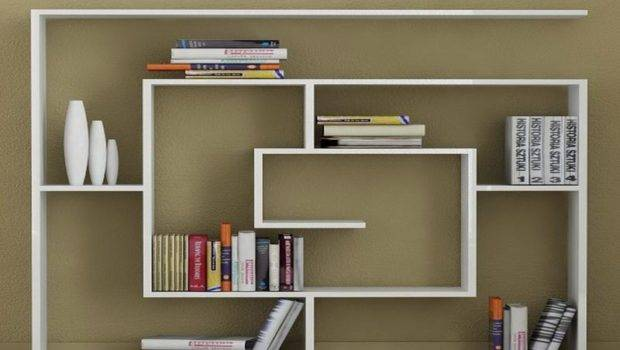 Plushemisphere Collection Simple Bookshelf Designs