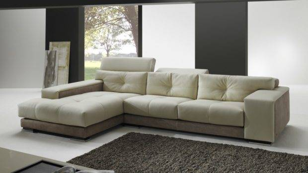 Plushemisphere Elegant Collection Comfortable Sofa Sets