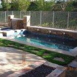 Pool Build Small Spa Designs Ideas Inflatable