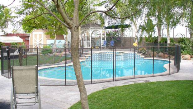 Pool Ideas Added Exterior Outside Small Inground Pools Swimming