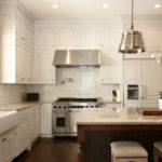 Popular Cabinet Door Styles Kitchens All Kinds