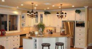 Popular Kitchen Layout Design Your Own