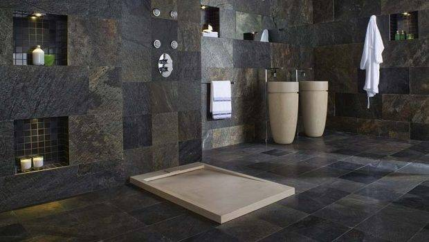 Porcelanosa Contemporary Home Products