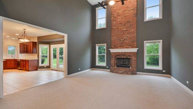 Possibilities Virtual Staging