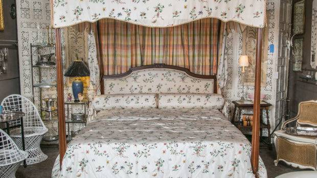 Poster Canopy Bed Sale Stdibs