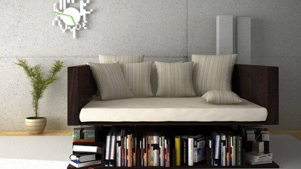 Posts Related Modern Wooden Sofa Designs