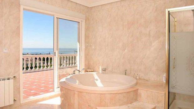 Posts Tagged Bathroom Remodeling Ideas Small Bathrooms