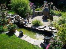 Posts Tagged Patio Vegetable Garden Ideas