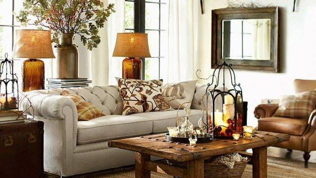 Pottery Barn Bed Bath Outdoor Spaces Kids