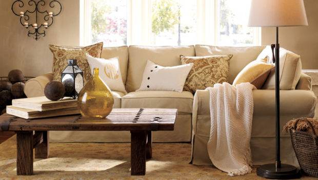 Pottery Barn Living Room Home Juxtapost