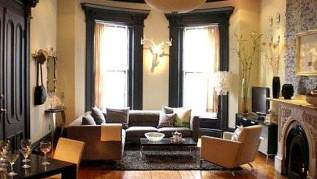 Pottery Barn Living Room Structure Lovely Small Furniture