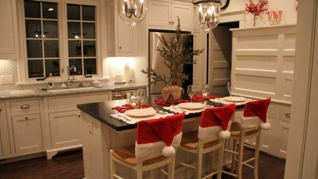 Pottery Barn Style Kitchen Car Tuning