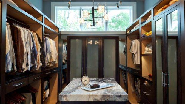 Practical Closet Lighting Ideas Brighten Your Day
