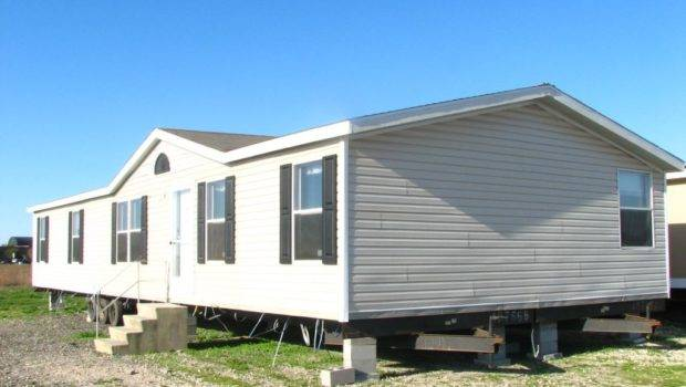 Pre Manufactured Homes Architecture Awesome