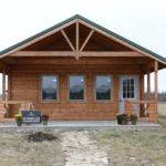 Prefab Homes New Manufactured Sale Mobile