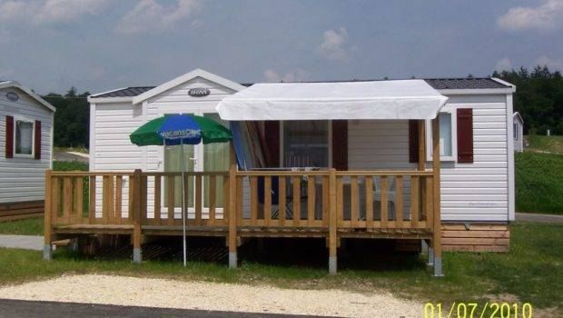 Prefab Mobile Homes Prefabricated House White Modular Small Vacation