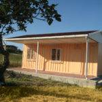 Prefabricatedbuildings Container Homes Html