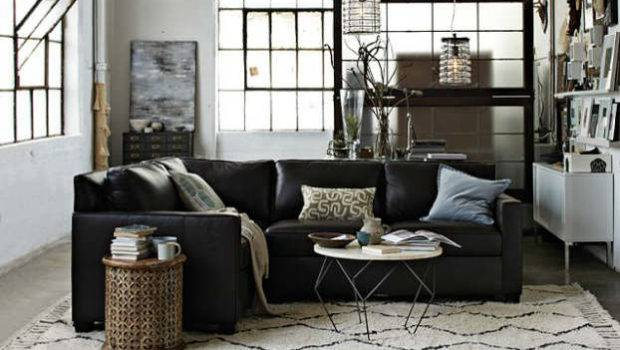 Pretty Living Room Ideas Multiple Decorating Styles