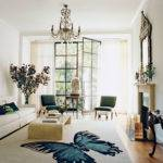 Pretty Room Ideas Gisprojects