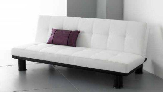 Pretty Sofa Bed Designs Mikemikellc Furniture