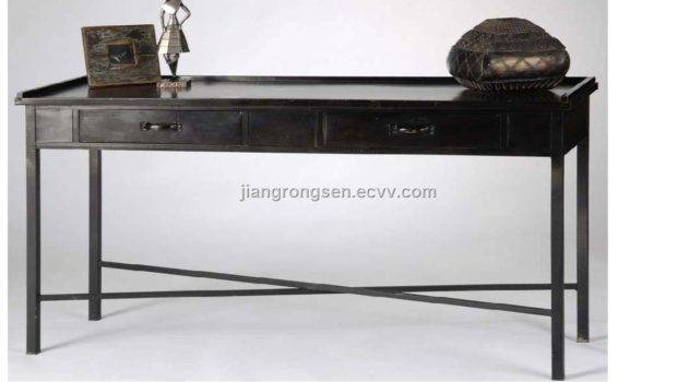 Products Catalog Tin Furniture Metal Table