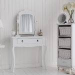 Products Dressing Tables Bedside Console Storage Benches
