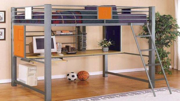Project Working Idea Detail Stairway Bunk Bed Plans