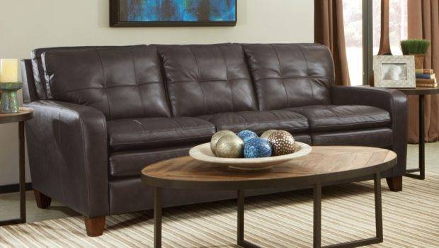 Properly Caring Your Leather Furniture Video