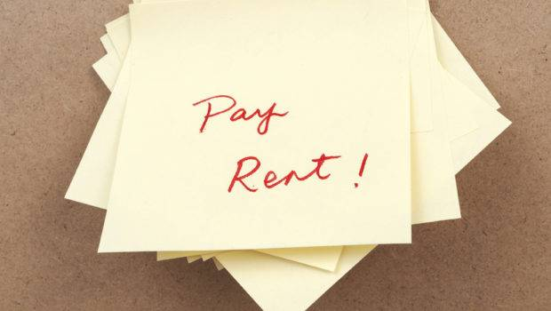 Property Managers Want Resident Pay Rent Time