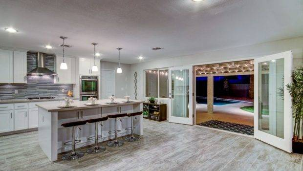 Pros Cons Installing Marble Tile Flooring Faux