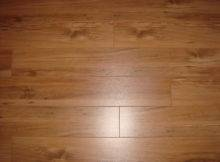 Pros Cons Laminate Wood Flooring Floors Plus