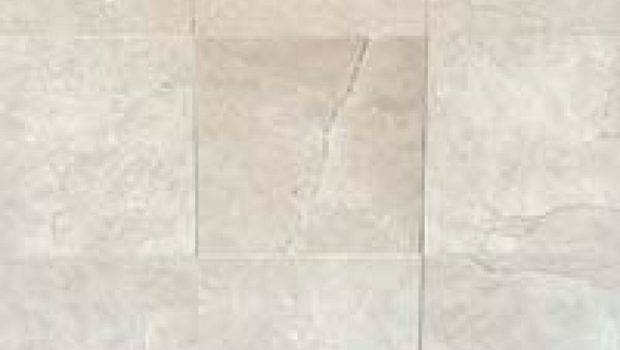 Pros Cons Marble Tile Interior Design Styles Color