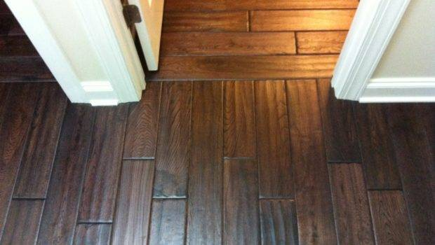 Pros Cons Solid Hardwood Flooring Your Guy