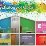 Psychology Color New Guide Your Next Project