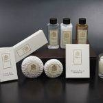 Quality Bathroom Amenities Made Order