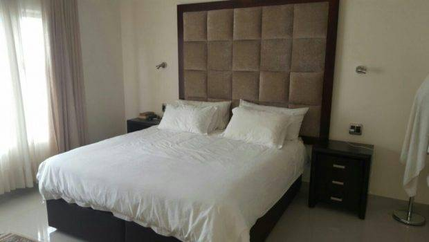Quality Beds Headboards Going Very Cheap Durban Olx