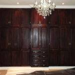 Quality Built Cupboards Wardrobes Johannesburg